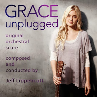 Grace Unplugged Song - Grace Unplugged Music - Grace Unplugged Soundtrack - Grace Unplugged Score