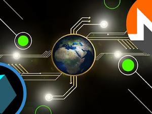 COUPON GRATIS : CPU Mining Tutorial | Mine Crypto on Free VPS | XMR SUGAR