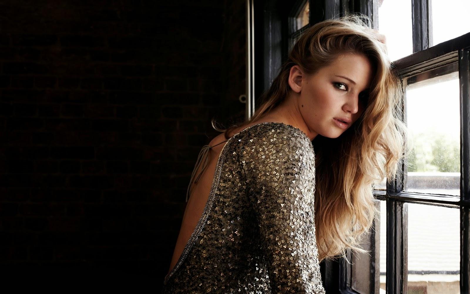 Jennifer Lawrence Hot Imageswallpaperphotos 2016  Filmjagat-9407