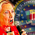Former Asst. Sec. of State For Diplomatic Security Testifies Under Oath That He Warned Hillary Clinton TWICE About Unsecure Blackberrys – And She Ignored Him