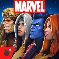 MARVEL Contest of Champions v17.1.5 Mod