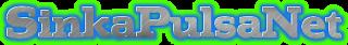 pulsamurah nasional,webreport sinka pulsa,modern channel, goldlinkPULSA, Tappulsa  grosirpulsa mochan topautopayment tapcenter