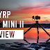 Hands-On Review: Smart Motion Control with the Syrp Genie Mini II