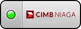 logo Bank CIMB NIAGA