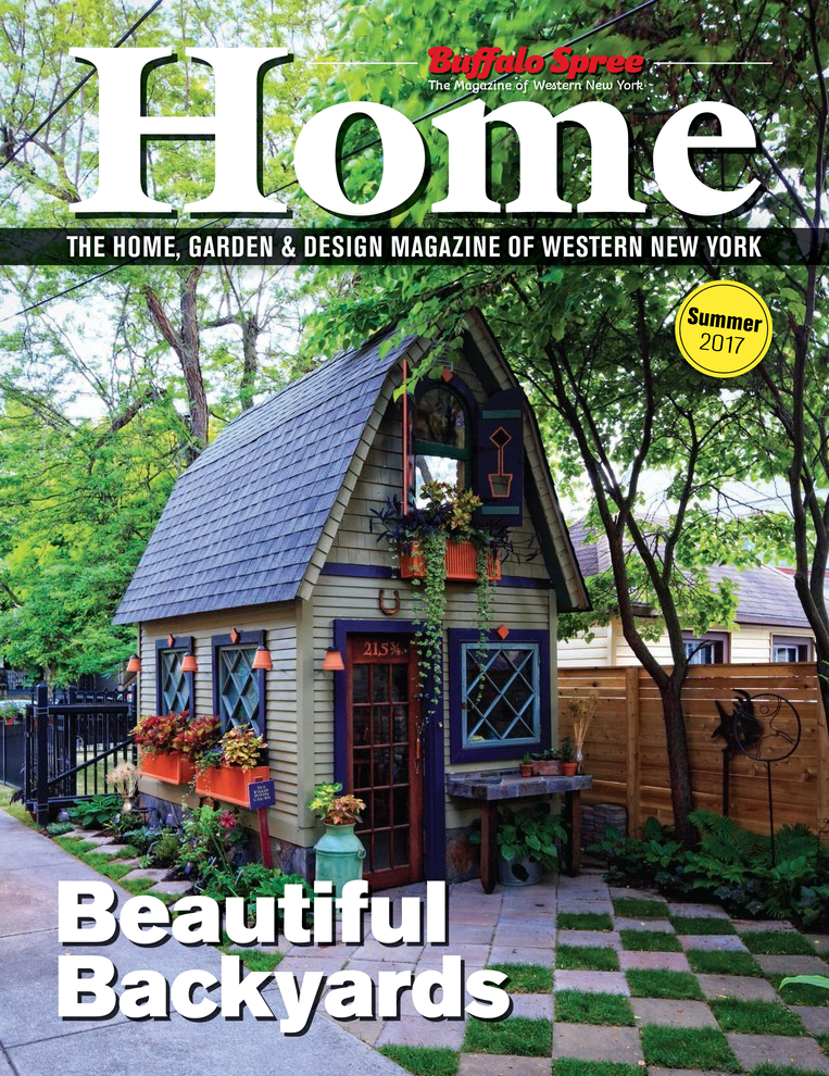 the taj ma shed published again. Black Bedroom Furniture Sets. Home Design Ideas