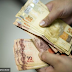 Cidadãos e empresas estão dispensados de apresentar Certidão Negativa de Débitos para pegar empréstimos