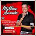 Milton Amado - A Sofrencia Continua - 2019