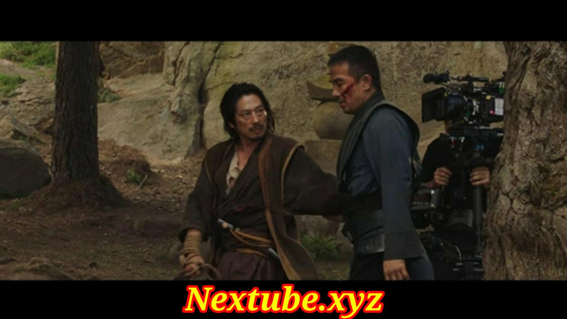 Mortal Kombat 2021 full movie download