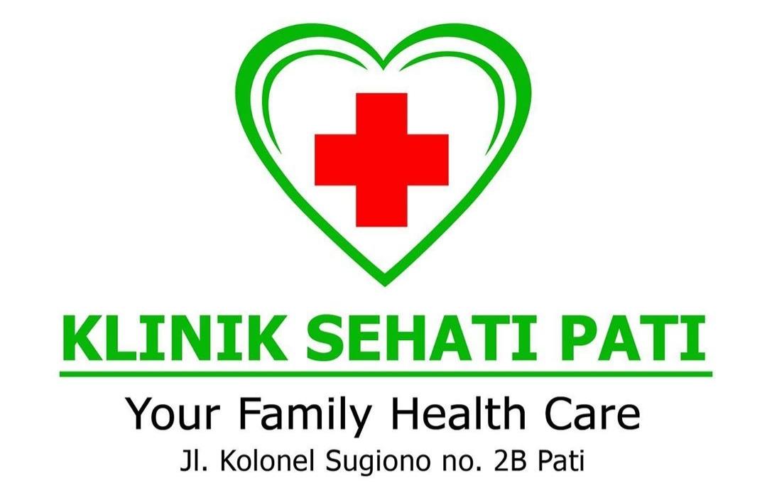 Loker Pati Terbaru Bulan Juli 2020 Klinik Sehat yang ber alamat di Jl. Kolonel Sugiono No. 2B Pati, Jawa Tengah saat ini membuka kesempatan kerja untuk posisi dan kualifikasi sebagai berikut