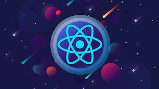 Complete React