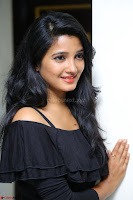 Deepthi Shetty looks super cute in off shoulder top and jeans ~  Exclusive 74.JPG