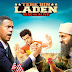 Tere Bin Laden Dead Or Alive 2016 Hindi 720p HDRip 750mb Movie Download