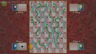 ludo king online play