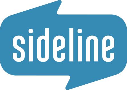 تحميل برنامج Sideline لمنحك رقم هاتف أمريكي