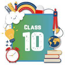 10TH CLASS FLIPBOOK (ALL SUBJECTS) इयत्ता 10 वी फ्लिपबुक (सर्व विषय)