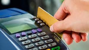 Sudeban pide a la banca establecer límite de transacciones por punto de venta