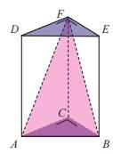 gambar prisma www.jawabanbukupaket.com