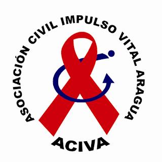 Aciva