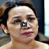 BUKING! JANETTE GARIN ISINIWALAT ANG BAHO NG LP PERA NG DENGVAXIA GINAMIT SA 2016 ELECTIONS! PANOORIN