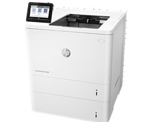 hp-laserjet-enterprise-m608x-printer