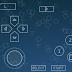 Cara MenSetting Tombol Combo 1,2,3 Pada Emulator PPSSPP Android