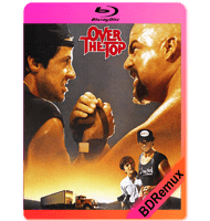 HALCÓN (1987) BDREMUX 1080P MKV ESPAÑOL LATINO