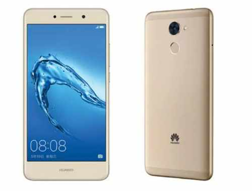 Huawei-Y7-Prime-Firmware-Latest-Download-Free