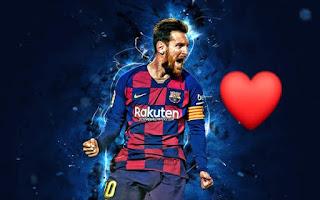 Spain Copa del Rey,Levante – Villarreal CF,Granada – FC Barcelona