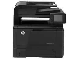 HP LaserJet Pro M425dn driver download Windows, HP LaserJet Pro M425dn driver download Mac, HP LaserJet Pro M425dn driver download Linux