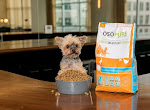 FREE Artemis Dry Pet Food Sample