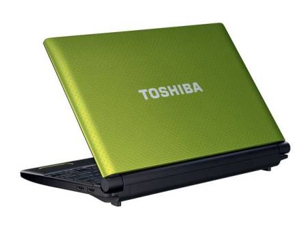 Wireless toshiba driver nb550d