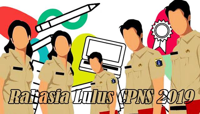 seleksi cpns 2019,formasi cpns 2019,daftar cpns tahun 2019,sscn bkn go id 2019