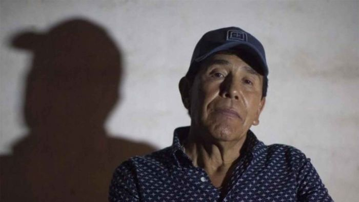 """El resurgimiento de Caro Quintero, el """"Narco de Narcos"""": con su Cártel de Caborca pelea Sonora a los """"Chapitos"""""""