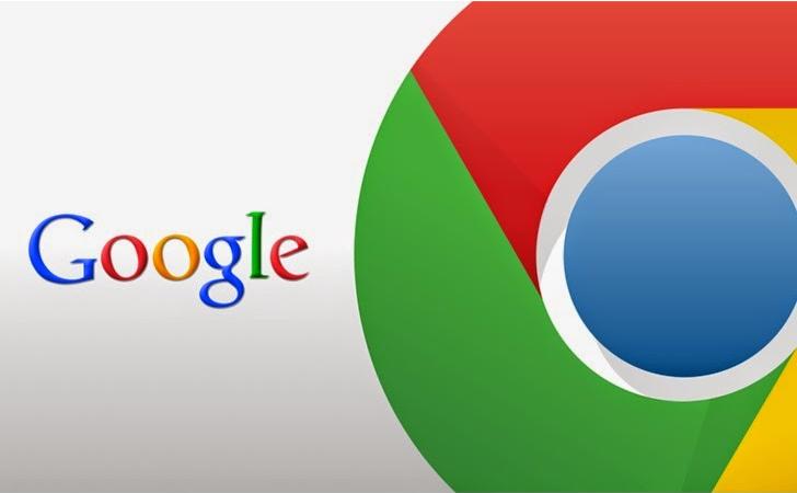 جوجل  كروم 37