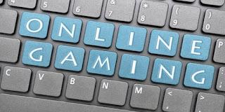Aplikasi Inilah yang Menyebabkan Kuota Internet Cepat Habis