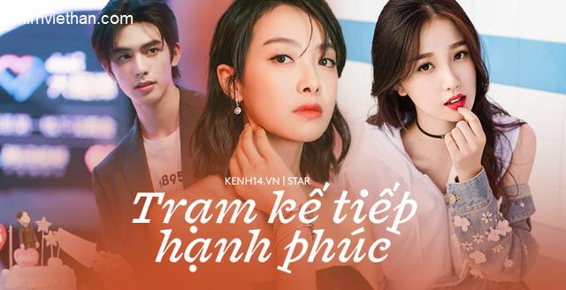 Phim tram ke tiep cua hanh phuc