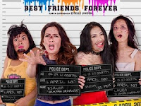 Download film Best Friends Forever 2017 Terbaru