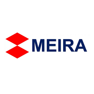 Info Loker PT. Meira Manufacturing Indonesia 2021