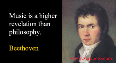 Beethoven Quotes On Music. Ludwig van Beethoven Quotes on Passion & Philosophy. Short Quotes.ludwig van beethoven symphony no. 9,kaspar anton karl van beethoven,when did beethoven die,amazon,zoroboro,images,photos,2020ludwig van beethoven symphony no. 5,beethoven compositions,beethoven quotes passion,beethoven quotes about mozart,beethoven quotes about god,beethoven quotes movie,beethoven quotes secrets,mozart quotes,music quotes,beethoven biography,wolfgang amadeus mozart,beethoven quotes about passion,beethoven art quote,plaudite, amici, comedia finita est.,mozart quotes,who said music can change the world,classical music quotes ,mozart quotes about music,bach quotesabout music,haydn quotes,music quotes,beethoven music can change the world,beethoven quotes about mozart,beethoven to play a wrong note,mozart az quotes,how did beethoven go deaf,beethoven pronunciation,beethoven quotes,johann sebastian bach composers,wolfgang amadeus mozart composers,did mozart go deaf,beethoven classical or romantic,classicfm com composers,a to z classical composers,beethoven influences,beethoven significance,ludwig van beethoven songs,ludwig van beethoven quotes,beethoven innovations,beethoven political views,beethoven symphony 9 political,beethoven's influence on music today,beethoven conversation books,beethoven harmony,beethoven spotify,chopin spotify,mozart spotify,debussy spotify,tchaikovsky spotify,spotify best classical playlist,beethoven 5th symphony analysis,beethoven's 5th piano,beethoven 5th symphony mp3,beethoven 5th symphony remix,bbc philharmonic symphony 5,beethoven 5th symphony imslp,ludwig van beethoven symphony no. 9,kaspar anton karl van beethoven,when did beethoven die,ludwig van beethoven symphony no. 5,beethoven compositions,wolfgang amadeus mozart,how did beethoven go deaf,beethoven pronunciation,beethoven quotes,johann sebastian bach composers,wolfgang amadeus mozart composers,did mozart go deaf,beethoven classical or romantic,classicfm com composers,a to z c