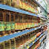 Maioria dos beneficiários usa auxílio emergencial para comprar comida