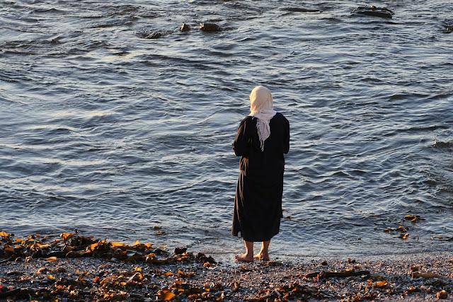 Mengulas Tentang Trend Hijab Fashion Kekinian yang Wajib Anda Tahu