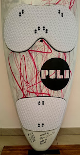 PULS Boards PROWave 80