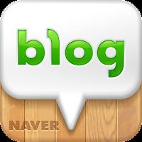 http://blog.naver.com/herina123