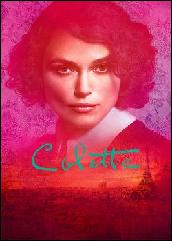 Colette Dublado