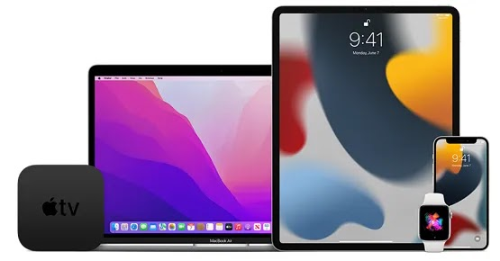 How to Install iOS 15 Beta on Your Device, and macOS Monterey