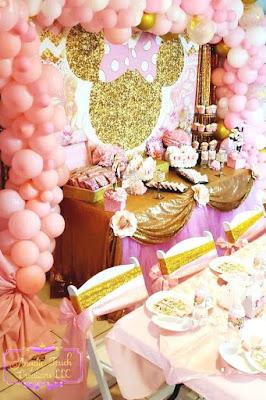 decoracion-fiesta-niñas