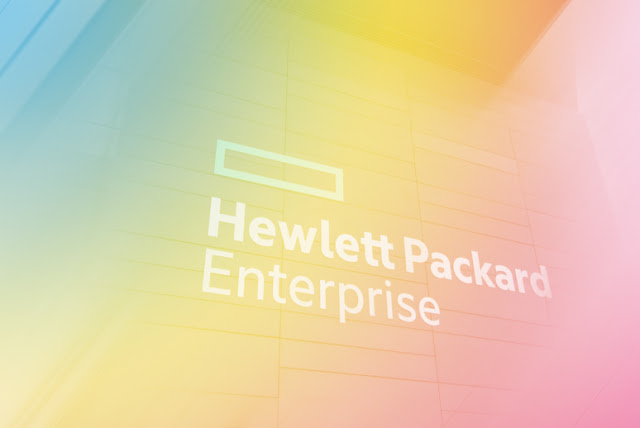 Perusahaan Teknologi HP Bakal PHK Ribuan Karyawan