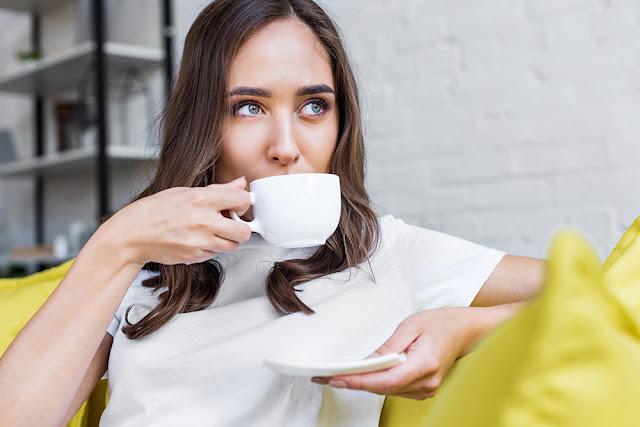 Vrei un upgrade la cafeaua ta? Iata aplicatiile care te vor ajuta!