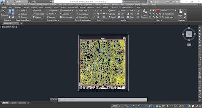 Download AutoCAD tất cả các phiên bản - UTC2 TÀI LIỆU