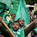 دراسة أوروبية: ممارسات «الإخوان» أحدثت شرخا داخل المجتمع النمساوي يحتاج سنوات لإصلاحه